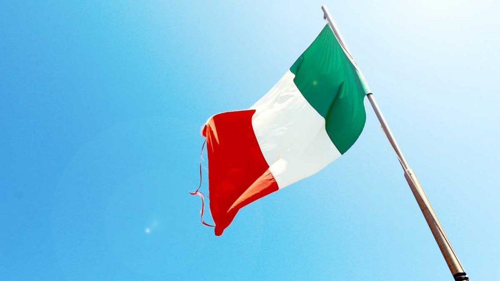 Turnos-para-el-pasaporte-italiano