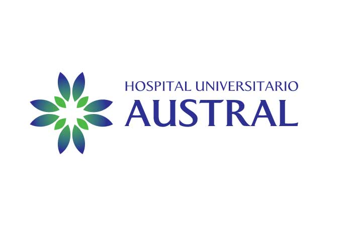 turno hospital austral
