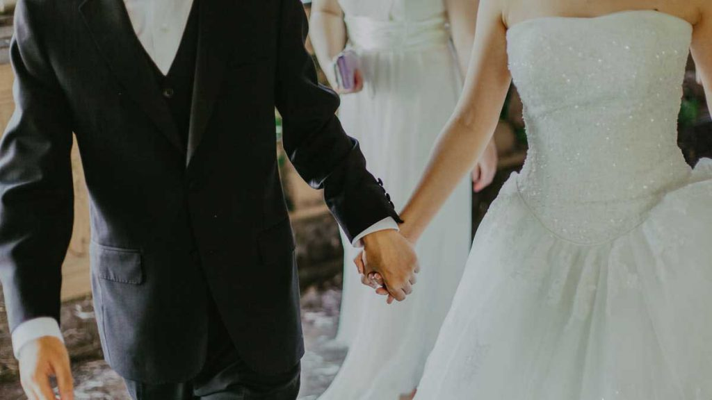 turnos-para-casamiento