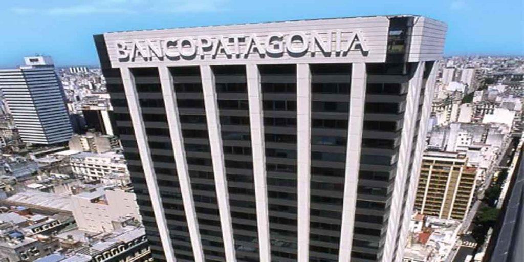 turno Banco Patagonia